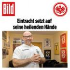 Download Presseartikel_Bildzeitung.pdf