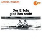 Download Presseartikel_ZDF.pdf