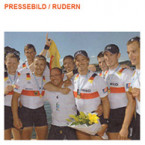 Download Pressebild_Ruderer.pdf