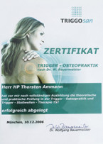 Download Urkunde_TriggerOsteopraktik.pdf